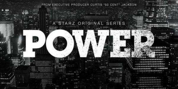 Power-Season-4-release-date-600x300