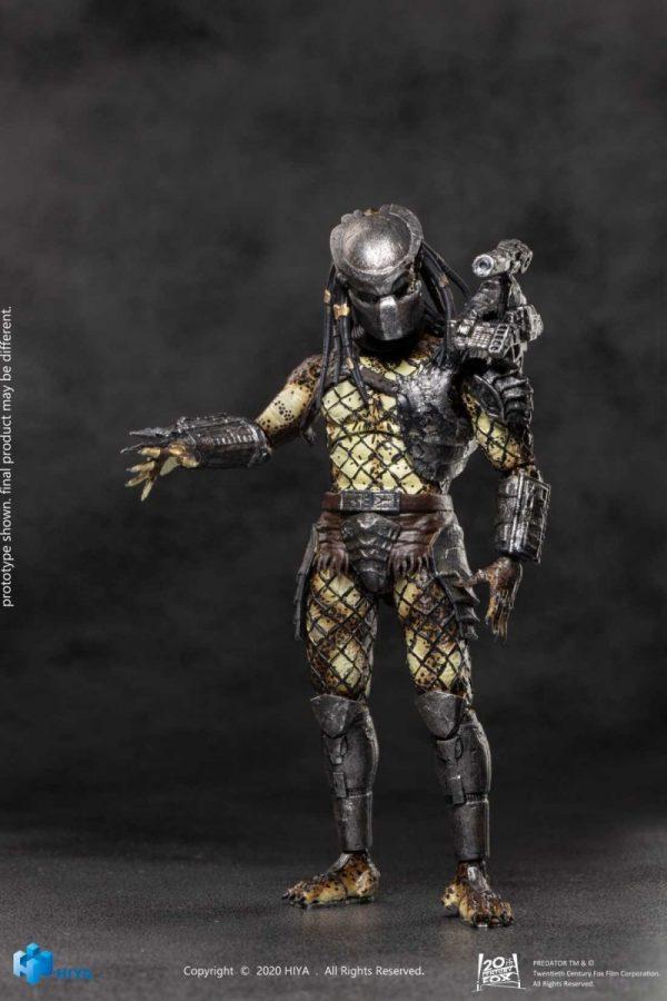 Predator-2010-figure-1-600x900