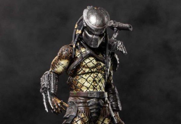 Predator-2010-figure-2-1-600x412