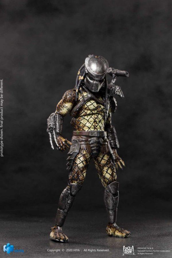 Predator-2010-figure-2-600x900