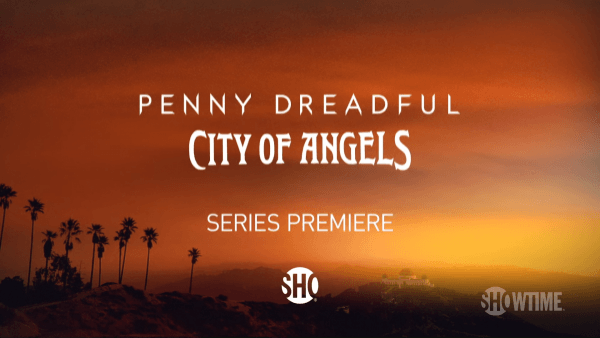 Prophecy-Teaser-_-Penny-Dreadful_-City-of-Angels-_-SHOWTIME-0-26-screenshot-600x338