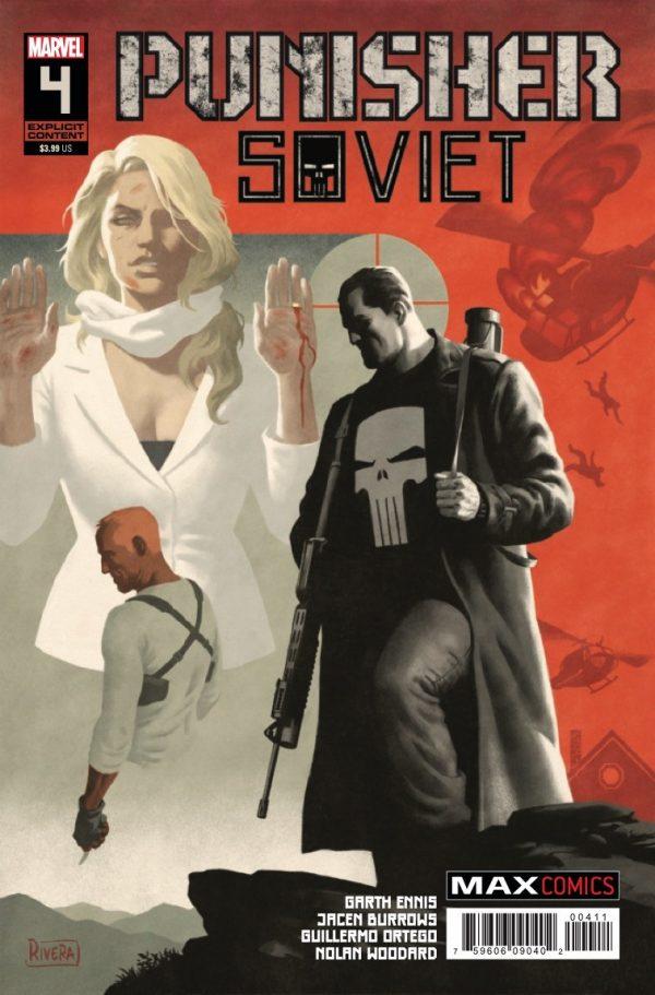 Punisher-Soviet-4-1-600x911