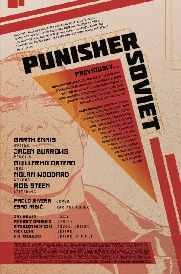 Punisher-Soviet-4-2-600x911