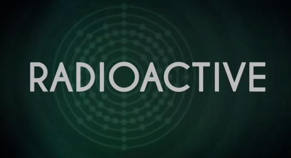 RADIOACTIVE-Main-Trailer-Starring-Rosamund-Pike-1-34-screenshot-600x327