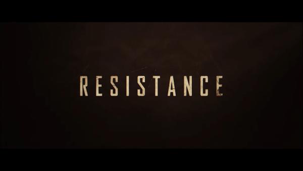 RESISTANCE-Official-Trailer-I-HD-I-IFC-Films-2-24-screenshot-1-600x338