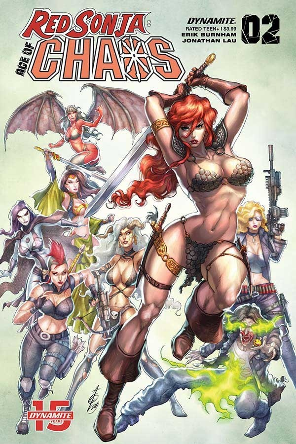Red-Sonja-Age-of-Chaos-2-2