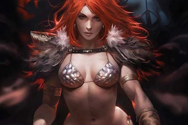 Red-Sonja-Age-of-Chaos-2-3-1