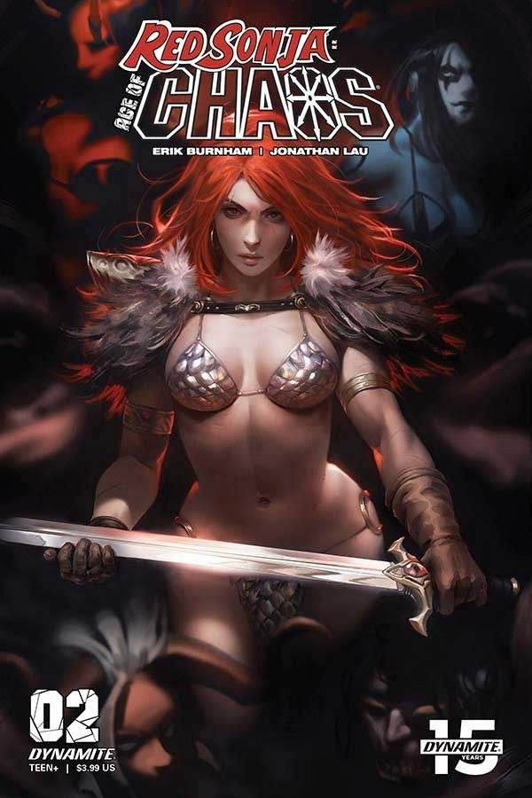Red-Sonja-Age-of-Chaos-2-3