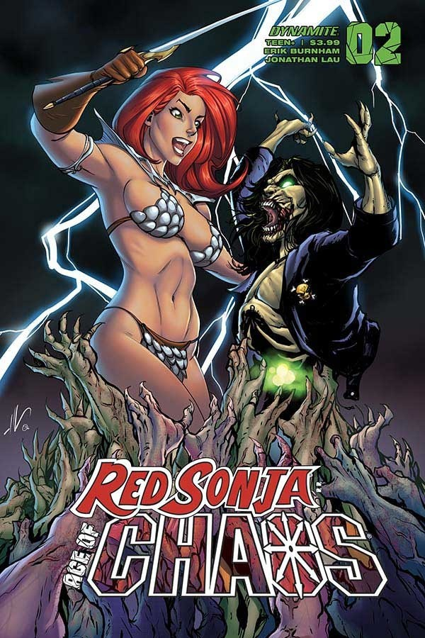 Red-Sonja-Age-of-Chaos-2-4