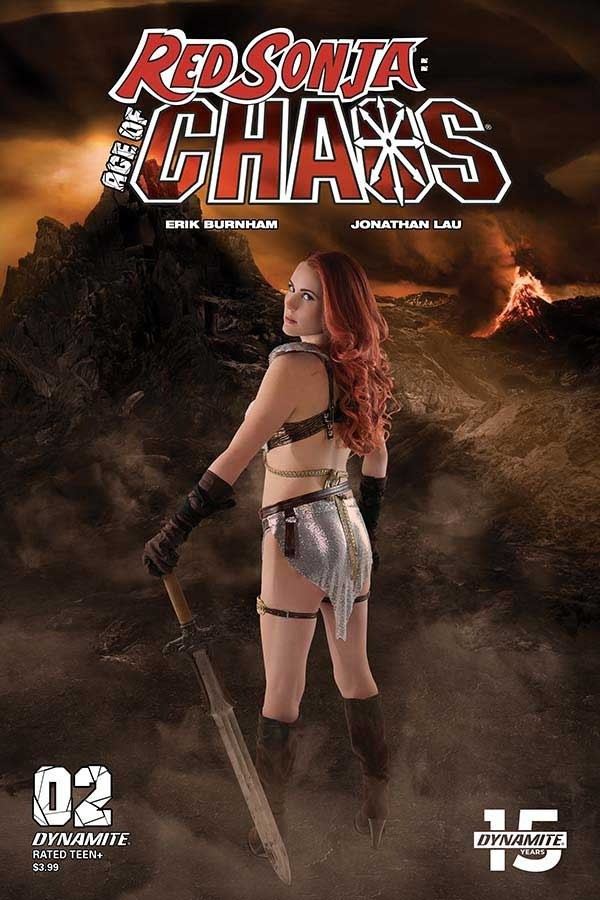 Red-Sonja-Age-of-Chaos-2-5