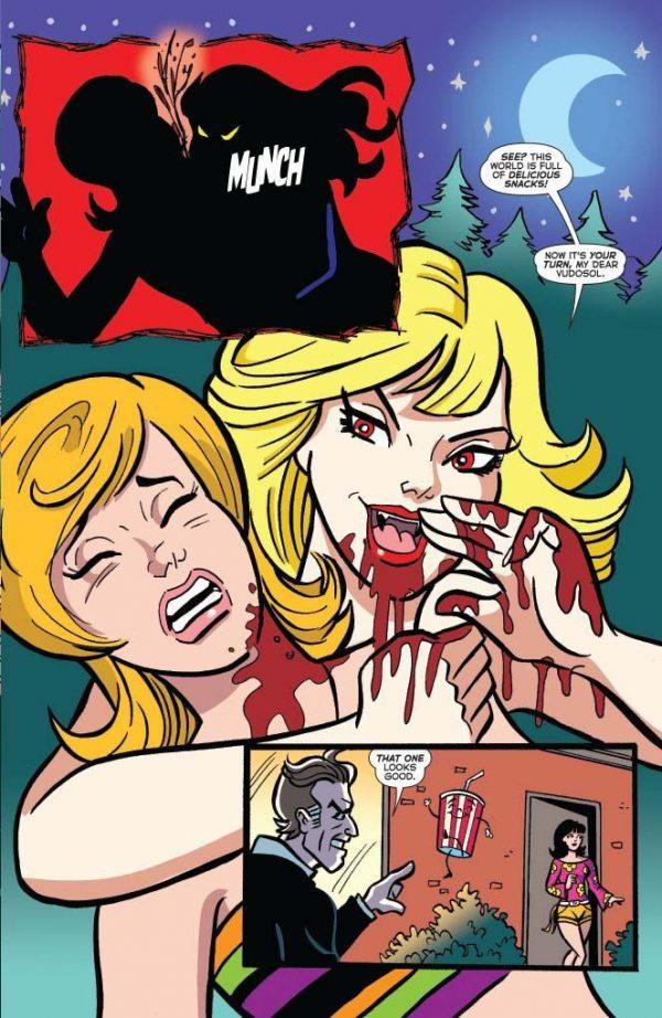 Red-Sonja-Vampirella-Meet-Betty-Veronica-9-10-600x922