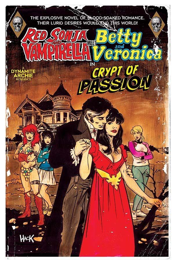 Red-Sonja-Vampirella-Meet-Betty-Veronica-9-2