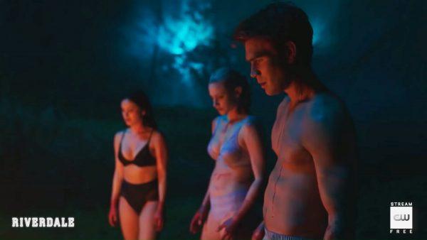 Riverdale-4x14-Promo-_How-to-Get-Away-with-Murder_-HD-Season-4-Episode-14-Promo-0-0-screenshot-600x338
