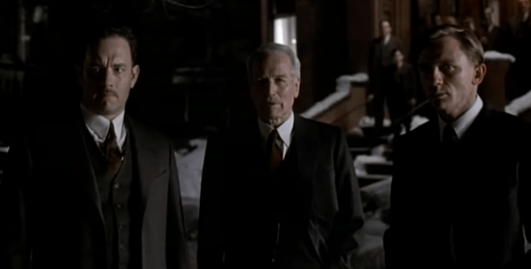 Road-to-Perdition-2002-Trailer-1-_-Movieclips-Classic-Trailers-0-42-screenshot-600x304