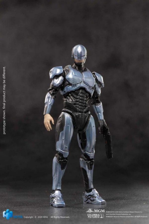 RoboCop-figures-1-600x900