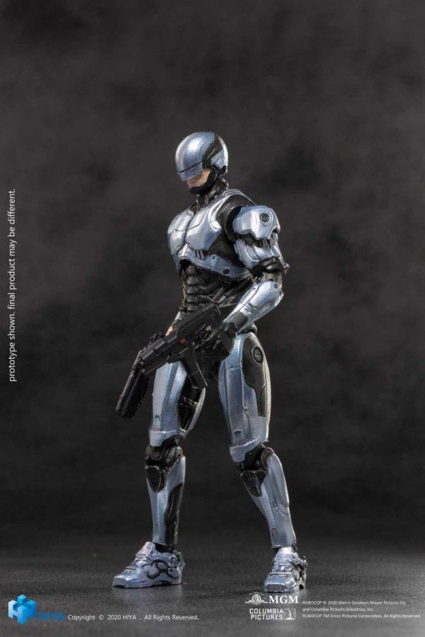 RoboCop-figures-2-600x900