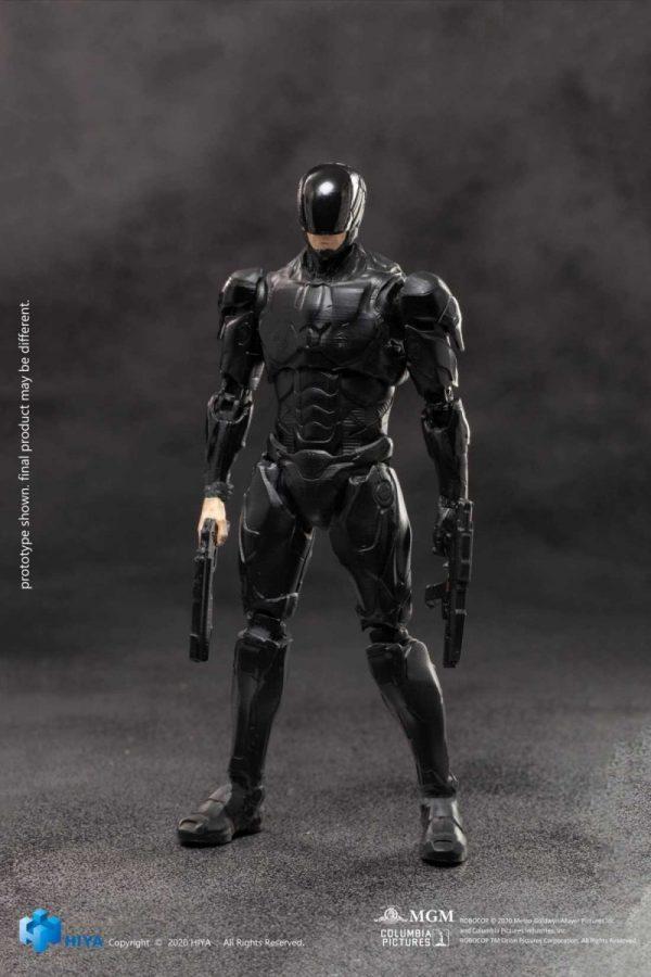 RoboCop-figures-3-600x900