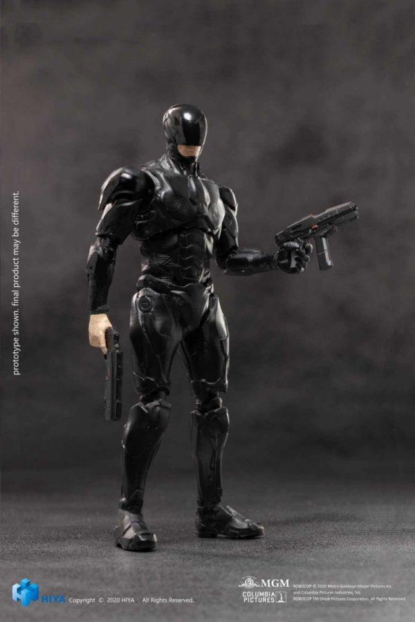 RoboCop-figures-4-600x900