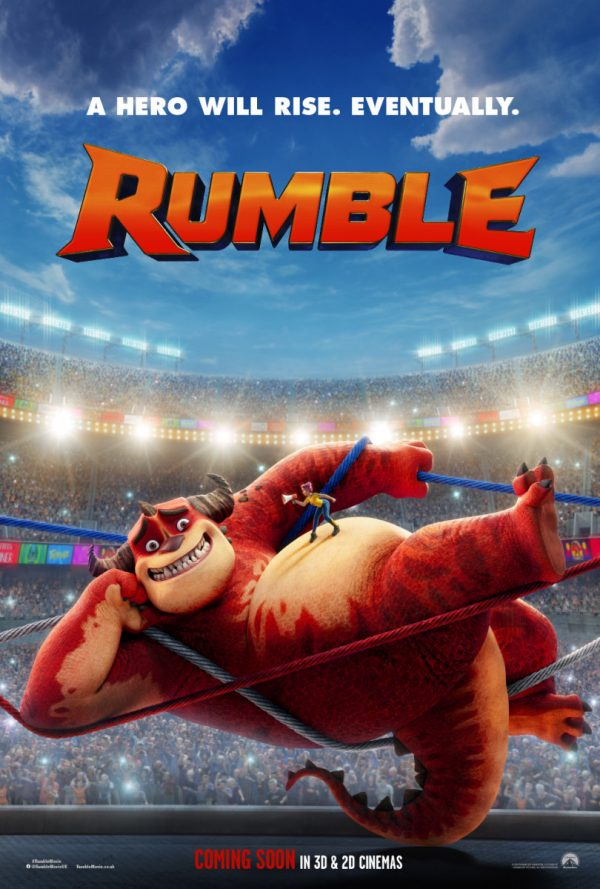 Rumble-posters-1-600x889