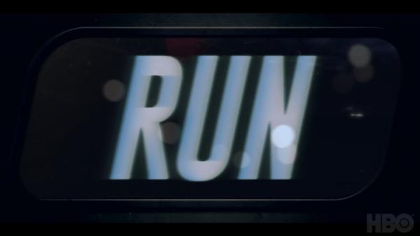 Run-2020_-Official-Teaser-_-HBO-1-7-screenshot-600x338
