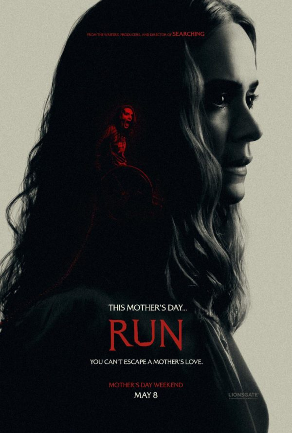Run-Poster-2-600x889