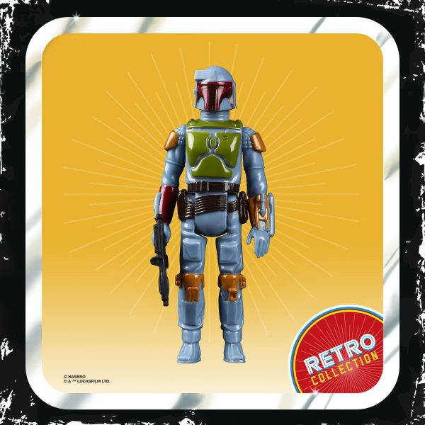 STAR-WARS-RETRO-COLLECTION-3.75-INCH-Figure-Boba-Fett-1-600x600
