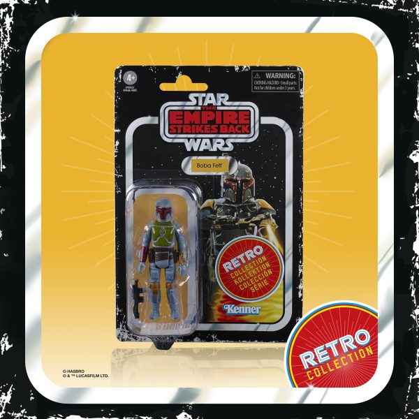 STAR-WARS-RETRO-COLLECTION-3.75-INCH-Figure-Boba-Fett-2-600x600
