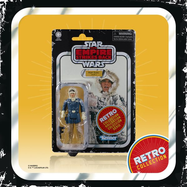 STAR-WARS-RETRO-COLLECTION-3.75-INCH-Figure-Han-Solo-1-600x600