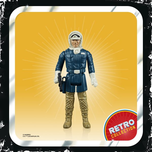 STAR-WARS-RETRO-COLLECTION-3.75-INCH-Figure-Han-Solo-2-600x600