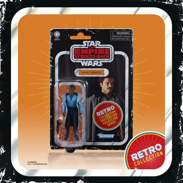STAR-WARS-RETRO-COLLECTION-3.75-INCH-Figure-Lando-Calrissian-1-600x600