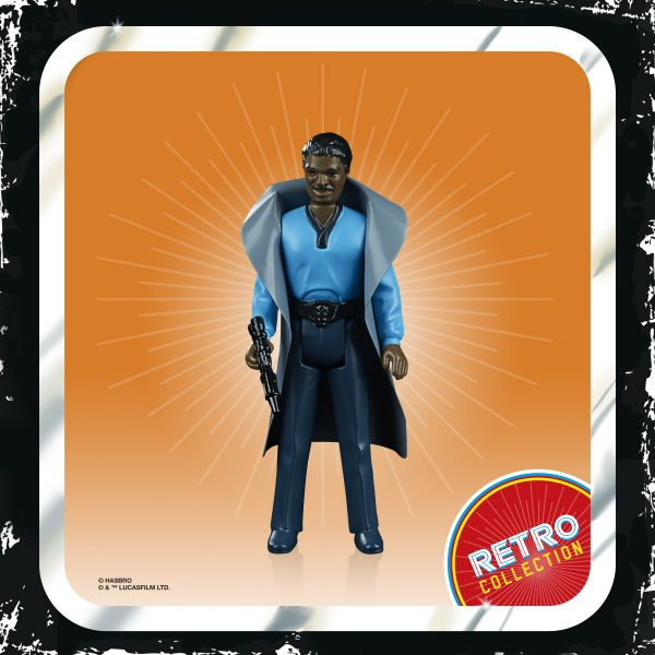 STAR-WARS-RETRO-COLLECTION-3.75-INCH-Figure-Lando-Calrissian-3-600x600