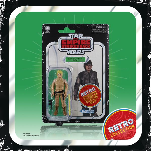 STAR-WARS-RETRO-COLLECTION-3.75-INCH-Figure-Luke-Skywalker-1-600x600