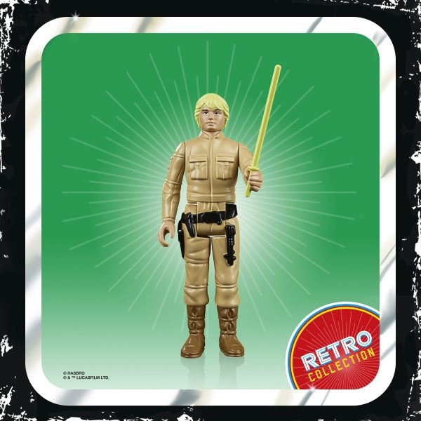 STAR-WARS-RETRO-COLLECTION-3.75-INCH-Figure-Luke-Skywalker-2-600x600