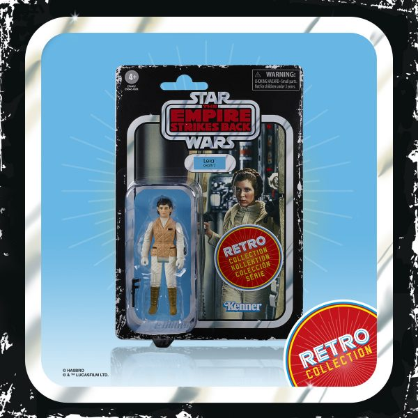 STAR-WARS-RETRO-COLLECTION-3.75-INCH-Figure-Princess-Leia-1-600x600