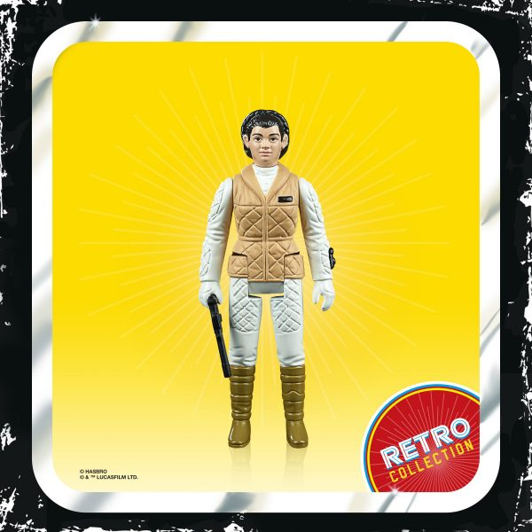 STAR-WARS-RETRO-COLLECTION-3.75-INCH-Figure-Princess-Leia-2-600x600