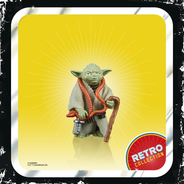 STAR-WARS-RETRO-COLLECTION-3.75-INCH-Figure-Yoda-3-600x600