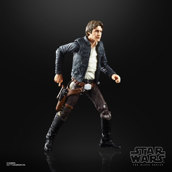 STAR-WARS-THE-BLACK-SERIES-40TH-ANNIVERSARY-6-INCH-HAN-SOLO-BESPIN-oop-1-600x600