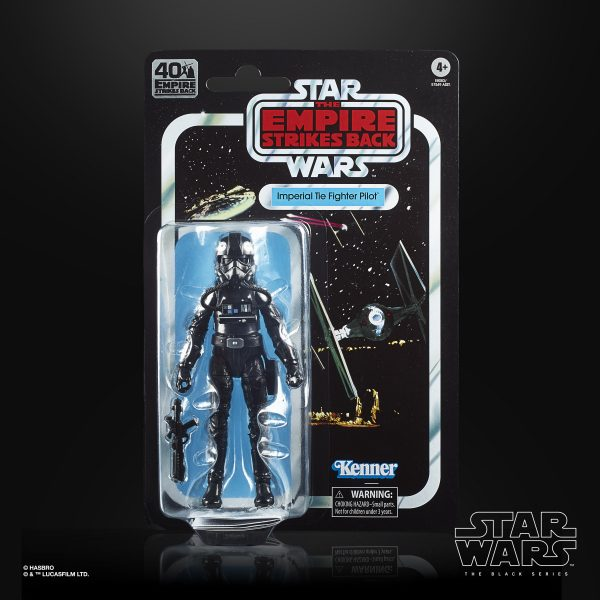 STAR-WARS-THE-BLACK-SERIES-40TH-ANNIVERSARY-6-INCH-IMPERIAL-TIE-FIGHTER-PILOT-in-pck-600x600