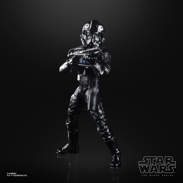 STAR-WARS-THE-BLACK-SERIES-40TH-ANNIVERSARY-6-INCH-IMPERIAL-TIE-FIGHTER-PILOT-oop-1-600x600