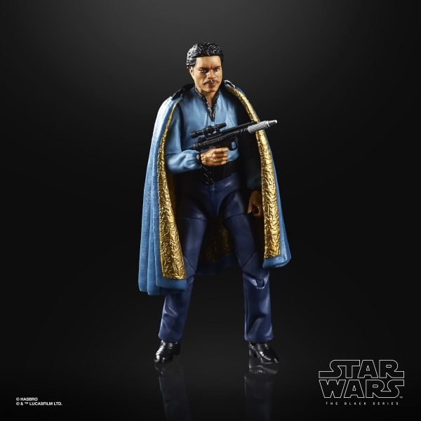 STAR-WARS-THE-BLACK-SERIES-40TH-ANNIVERSARY-6-INCH-LANDO-CALRISSIAN-oop-1-600x600