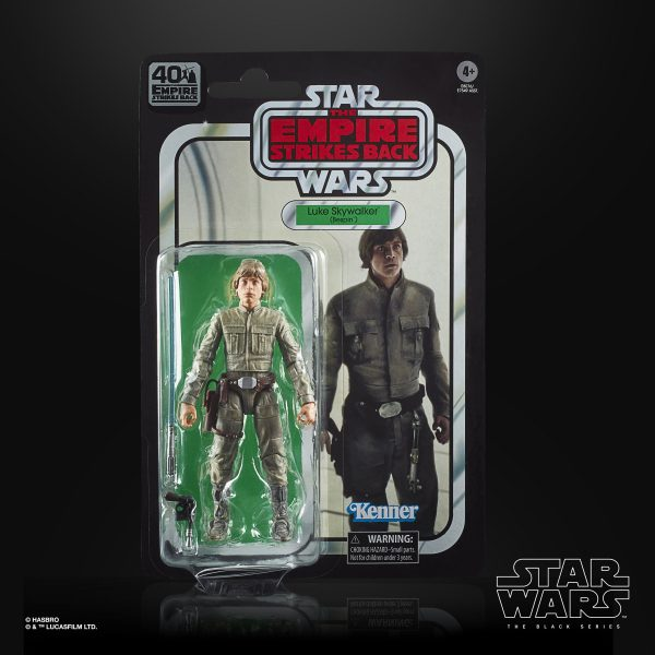 STAR-WARS-THE-BLACK-SERIES-40TH-ANNIVERSARY-6-INCH-LUKE-SKYWALKER-BESPIN-in-pck-600x600