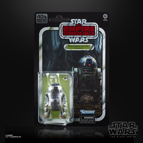 STAR-WARS-THE-BLACK-SERIES-40TH-ANNIVERSARY-6-INCH-R2-D2-DAGOBAH-in-pck-600x600
