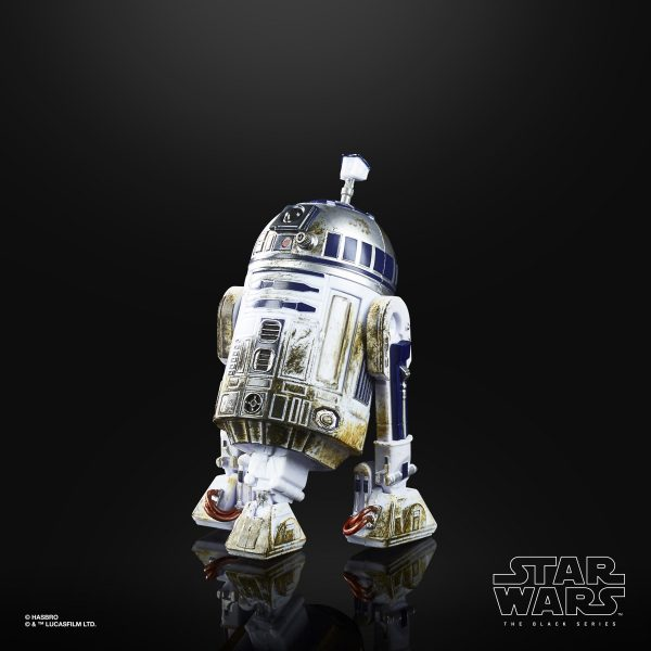 STAR-WARS-THE-BLACK-SERIES-40TH-ANNIVERSARY-6-INCH-R2-D2-DAGOBAH-oop-1-600x600