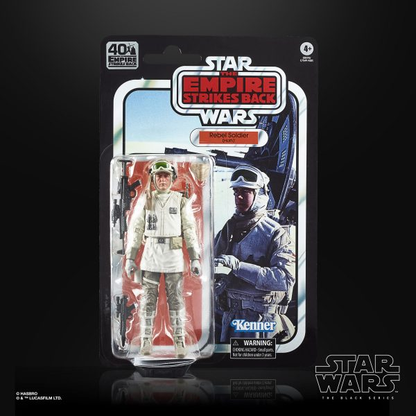 STAR-WARS-THE-BLACK-SERIES-40TH-ANNIVERSARY-6-INCH-REBEL-SOLDIER-HOTH-in-pck-600x600
