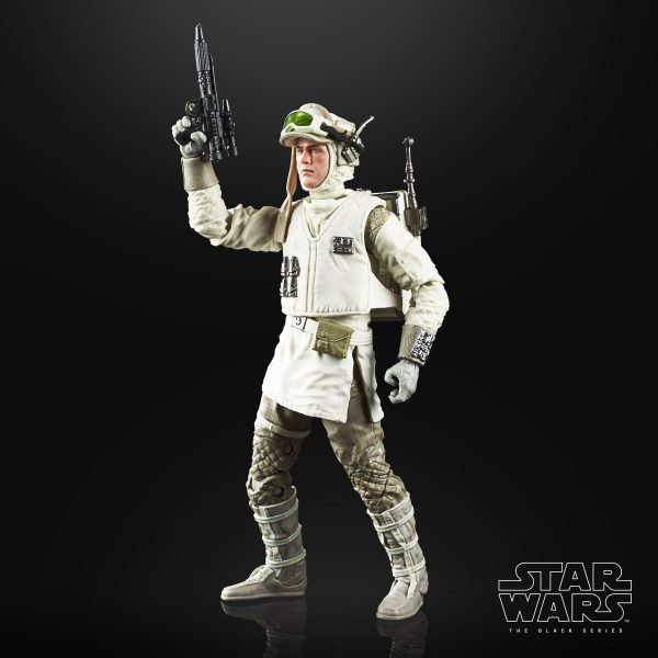 STAR-WARS-THE-BLACK-SERIES-40TH-ANNIVERSARY-6-INCH-REBEL-SOLDIER-HOTH-oop-2-600x600