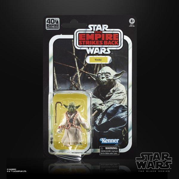 STAR-WARS-THE-BLACK-SERIES-40TH-ANNIVERSARY-6-INCH-YODA-in-pck-600x600