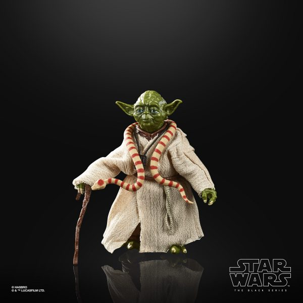 STAR-WARS-THE-BLACK-SERIES-40TH-ANNIVERSARY-6-INCH-YODA-oop-1-600x600