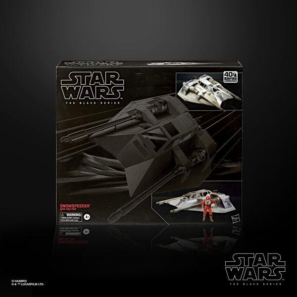STAR-WARS-THE-BLACK-SERIES-SNOWSPEEDER-Vehicle-AND-DAK-RALTER-Figure-in-pck-600x600