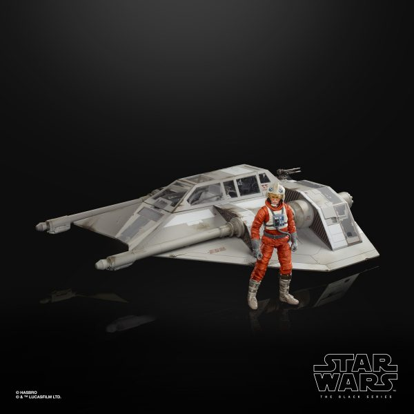STAR-WARS-THE-BLACK-SERIES-SNOWSPEEDER-Vehicle-AND-DAK-RALTER-Figure-oop-2-600x600