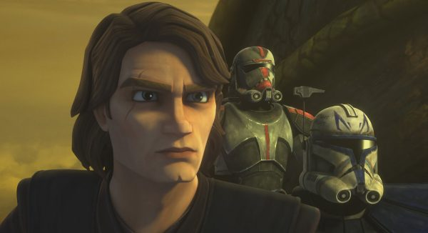 STAR-WARS-THE-CLONE-WARS-702-5-600x326
